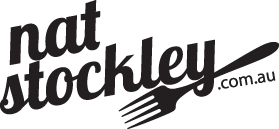 Nat Stockley